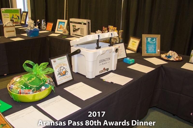 AP 80th Awards Ceremony-024.jpg