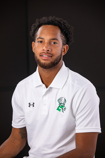 Athletics Headshots-2411.jpg