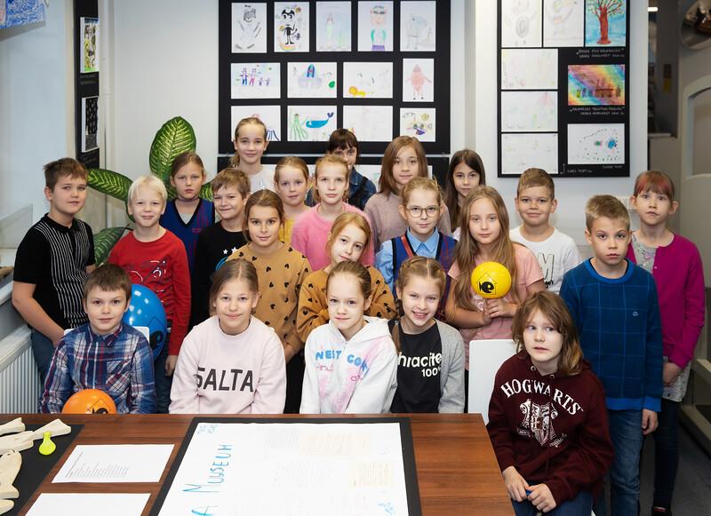 Lapsed_näitusel_MK (59).jpg
