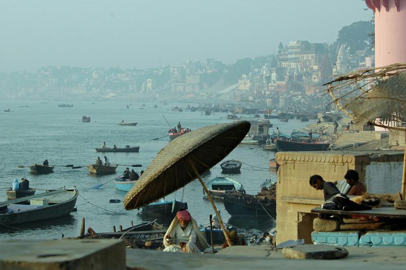 India 2009-015.jpg