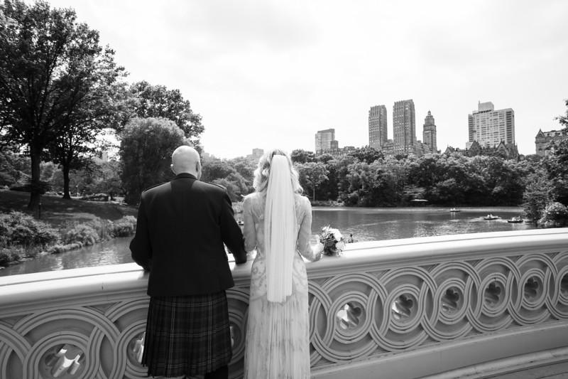 Central Park Wedding - Ray & Hayley-133.jpg