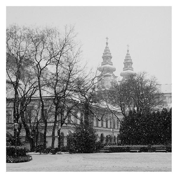 Hungary001.jpg
