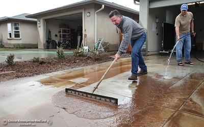 Photos: February Flash Flood