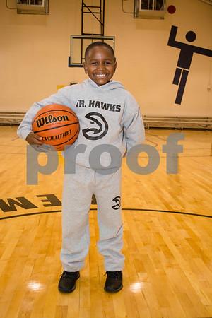 Jr Hawks Individual