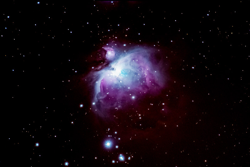 Orion Nebula.jpg