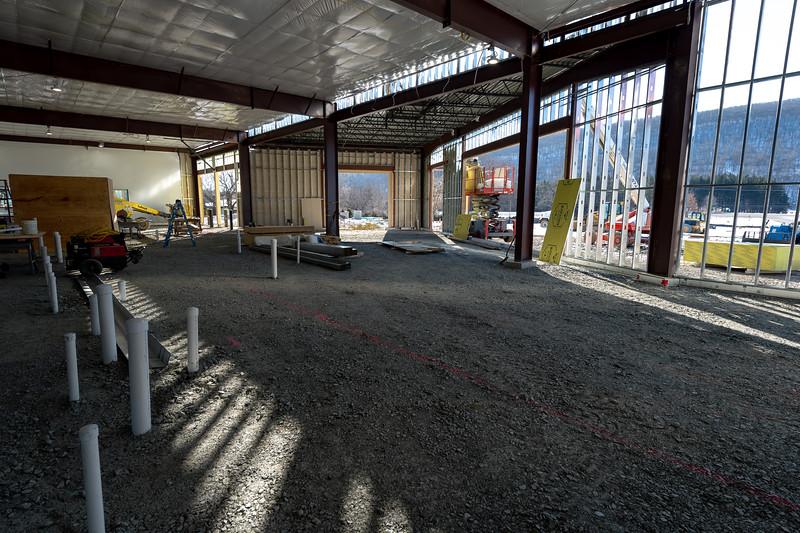 construction-02-21-2020-21.jpg