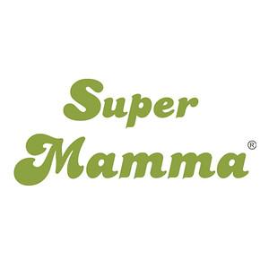 super-mamma-yan-photography.jpg