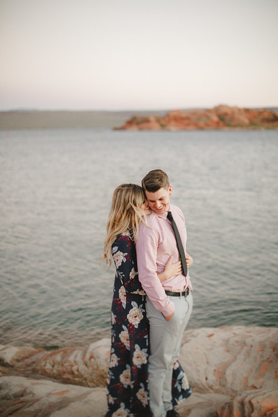 Shelby&MorganEngagements-5.jpg