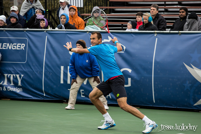 Finals Singles Rosol Action Shots-3303.jpg