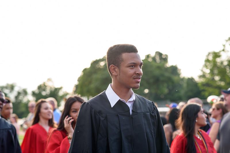20150622-Graduation-174.jpg