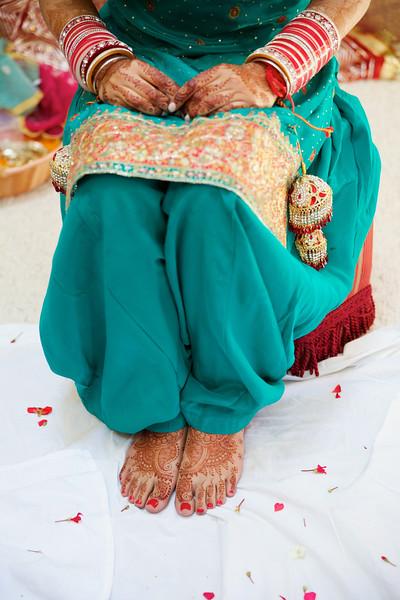 Le Cape Weddings - Indian Wedding - Day One Mehndi - Megan and Karthik  DIII  98.jpg