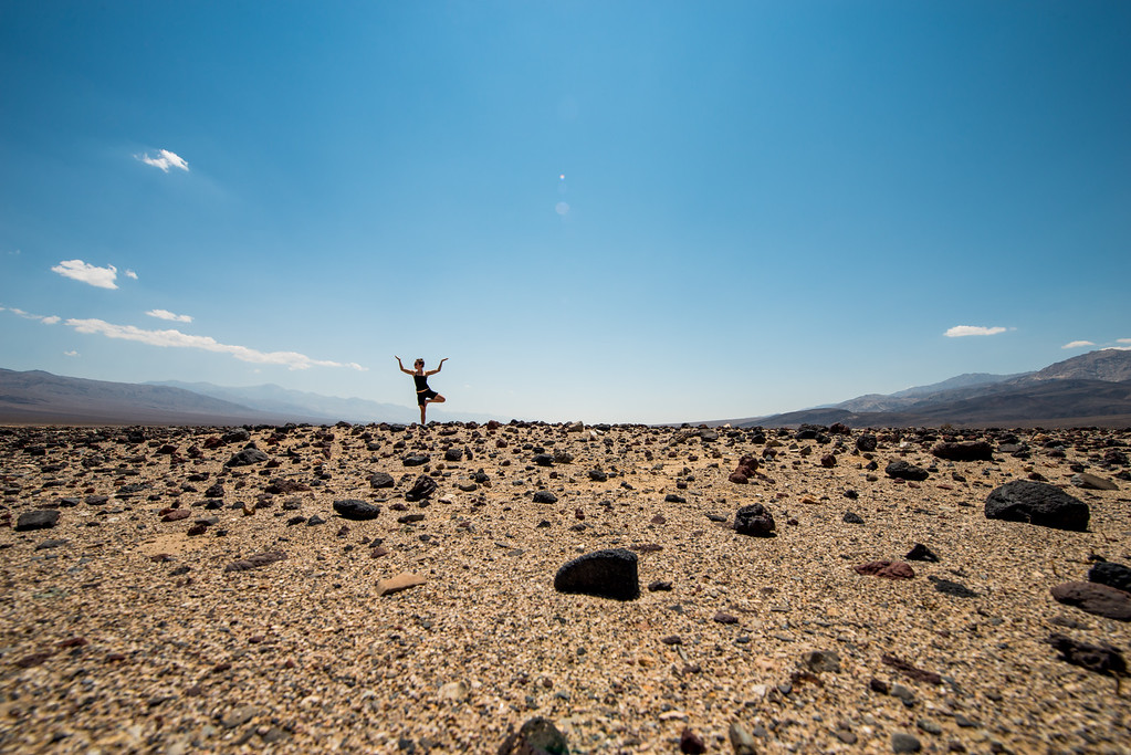 Death; Valley; California; photos; Gabe; DeWitt; August; 2014; Birthday Experience; California; Death Valley; Nevada; People; Places; Tara Smith; friends; photos by Gabe DeWitt; westerly vacation 2014