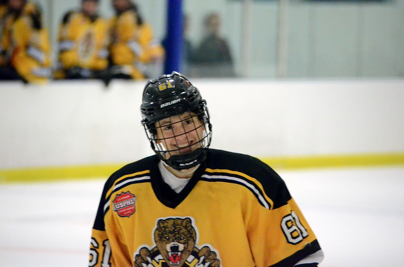171007 Junior Bruins Hockey-302.JPG