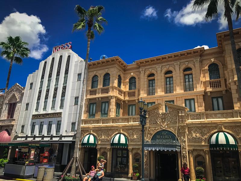 Universal Studios185.jpg