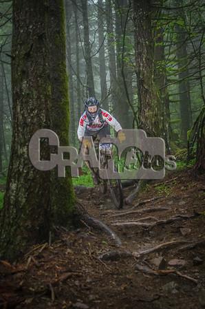 2014 Cascadia Dirt Cup