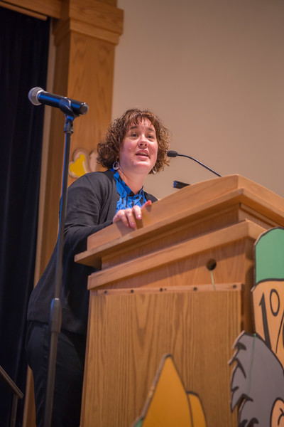 DSC_8282 Residential Life Awards April 22, 2019.jpg