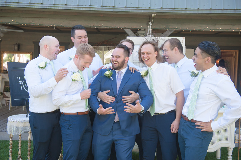 Kupka wedding Photos-572.jpg