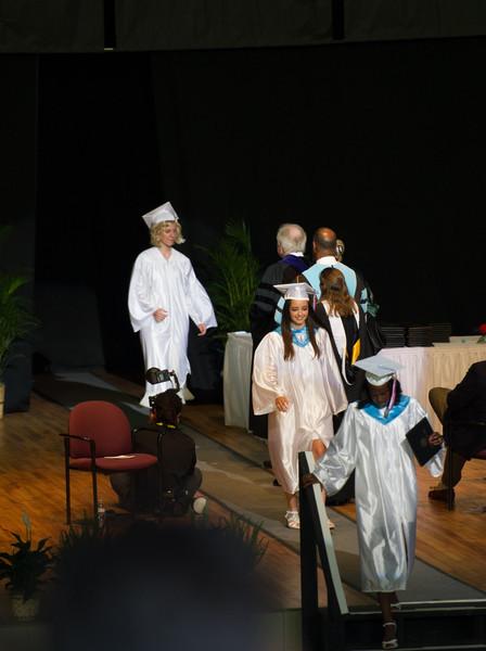 CentennialHS_Graduation2012-249.jpg