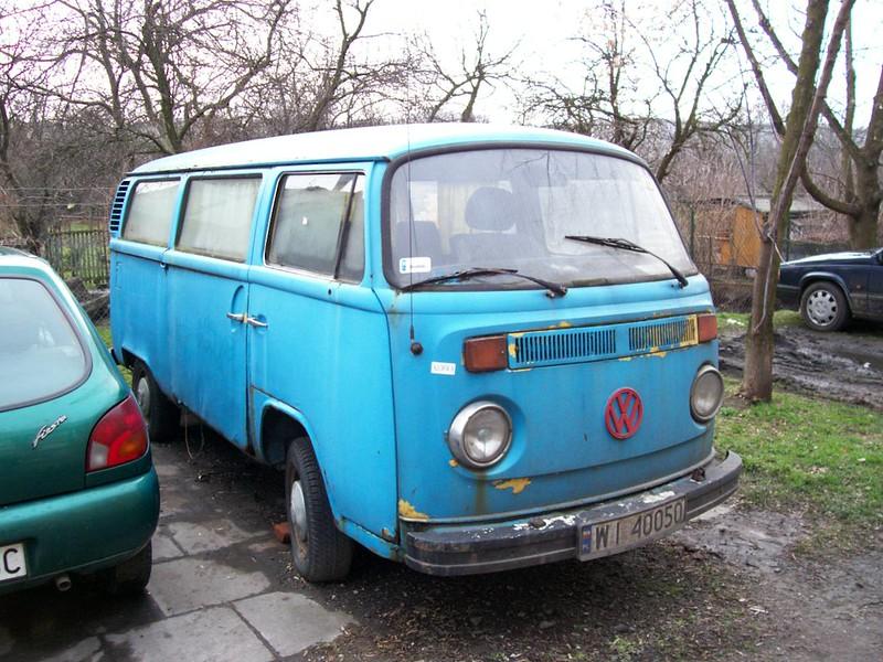 2-vwbus-13.JPG