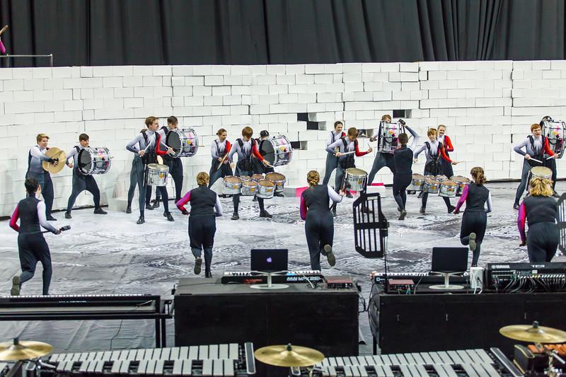 2019 Lebanon Drumline MEPA Championships-270.jpg