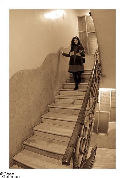 25-01-2010_13-35-14.jpg