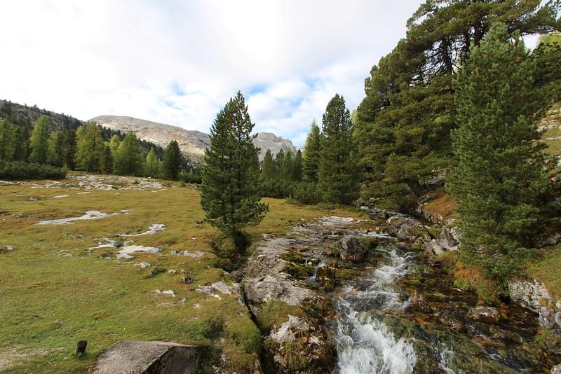 Dolomites-Day6-Views (5) (Large).JPG