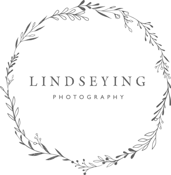 lindseyinglogo.png