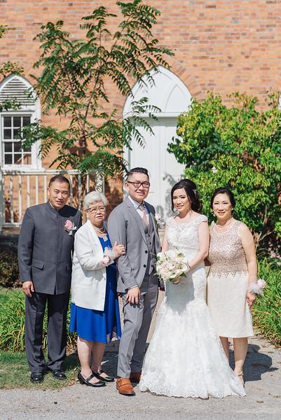 2018-09-15 Dorcas & Dennis Wedding Web-357.jpg