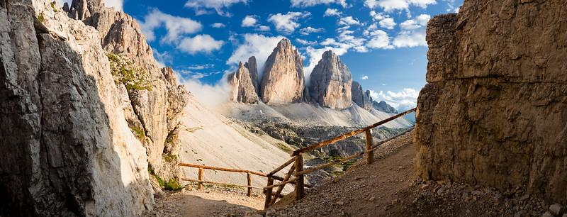 Paterno-Tre Cime di Lavaredo 060809-844148 v100.jpg