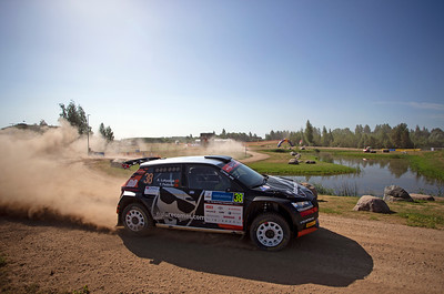 WRC_Rally_Estonia