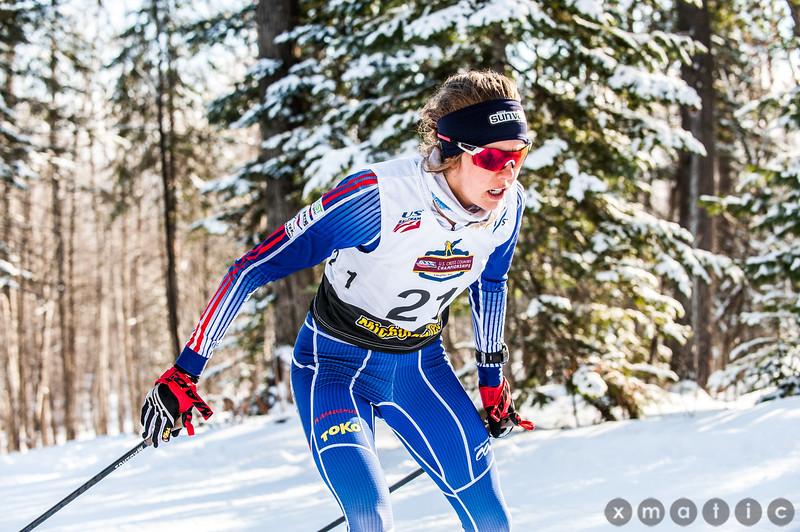 2016-nordicNats-skate-sprint-7801.jpg