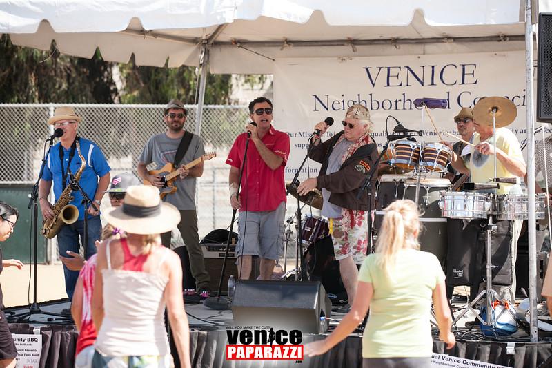 VenicePaparazzi.com-312.jpg