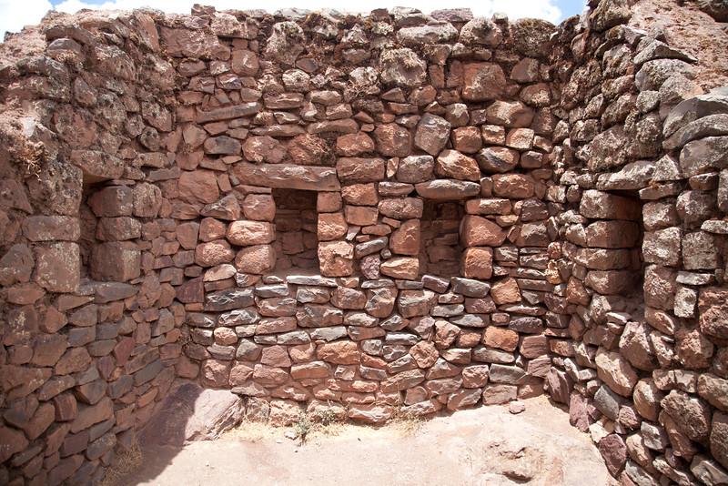 Peru_129.jpg