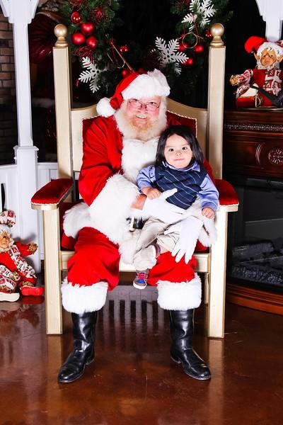 Santa1-2013-204.jpg