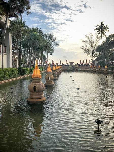 Thailand-236.jpg