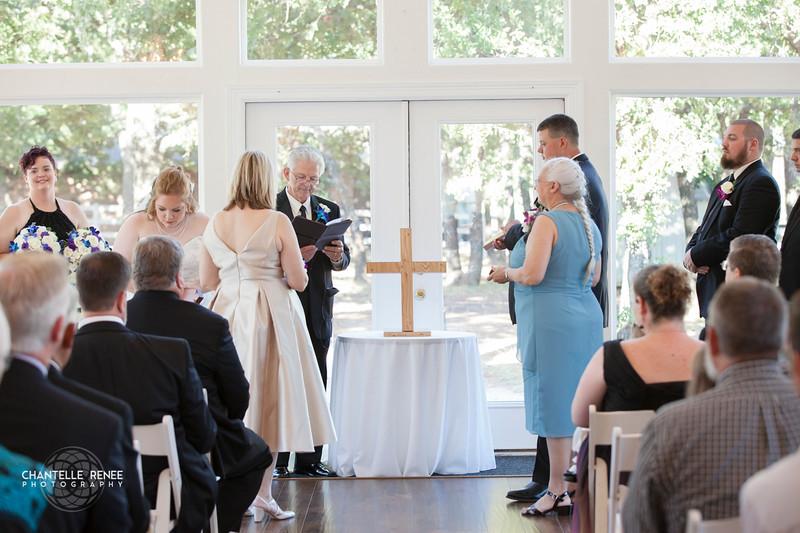 CRPhoto-White-Wedding-Social-337.jpg