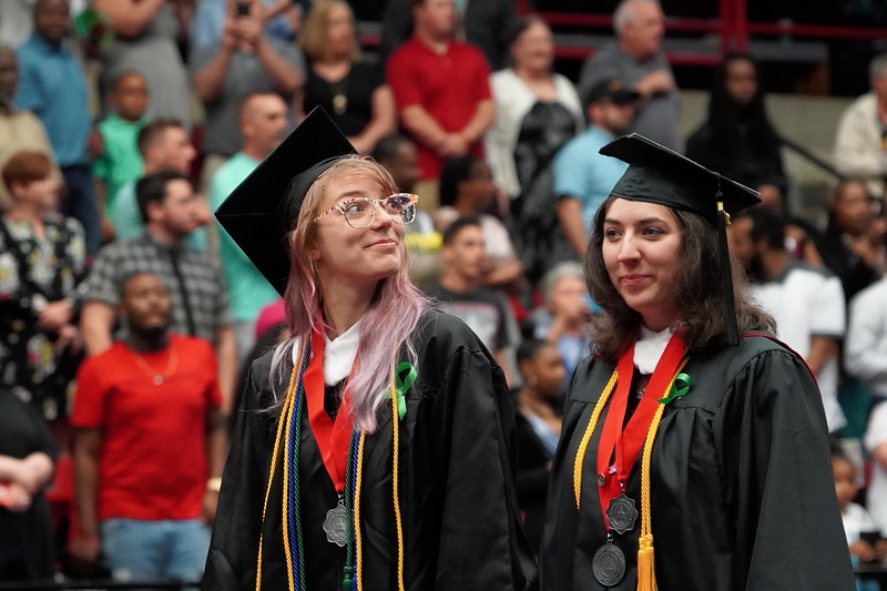 commencement-may-2019-7.jpg