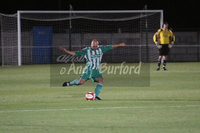 25/9/12 Grays Athletic (A)
