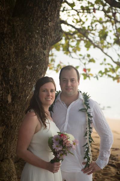 natasha-boris-kauai-wedding-6.jpg