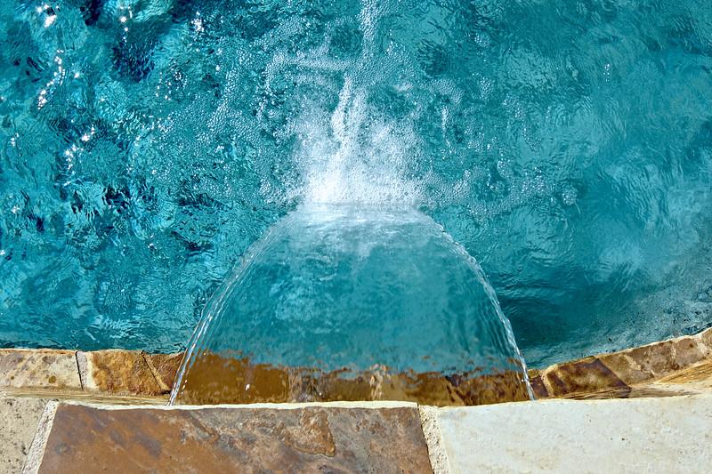 796 Via Sedona TO pool (11).jpg