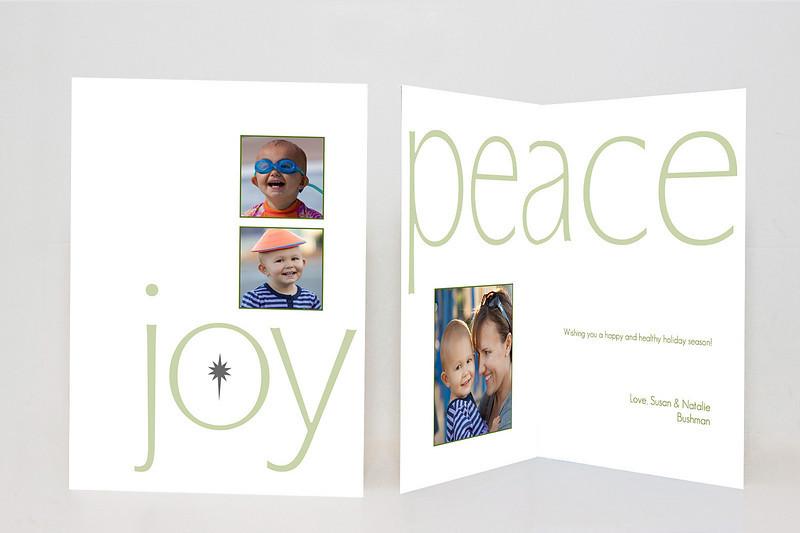 Holiday Card 11.jpg