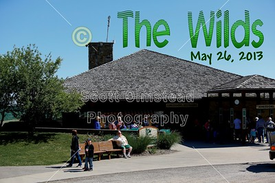 2013 The Wilds (05-26-13)