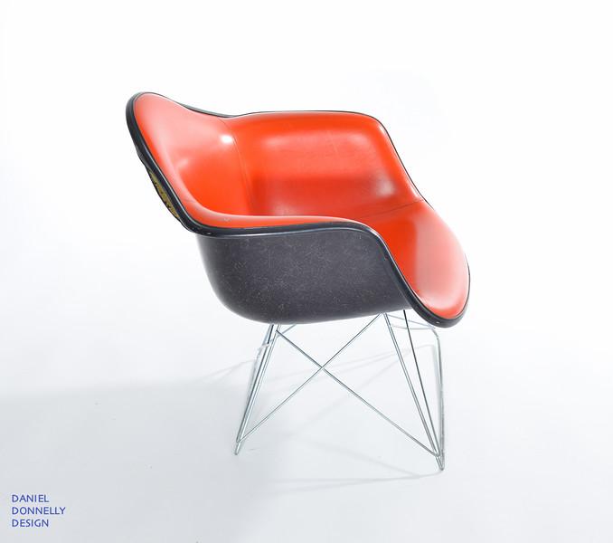 DD chairs 1300 85-9456.jpg