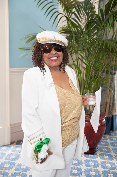The Link's Incorporated Orlando (FL) Chapter 65th Anniversary - 028.jpg