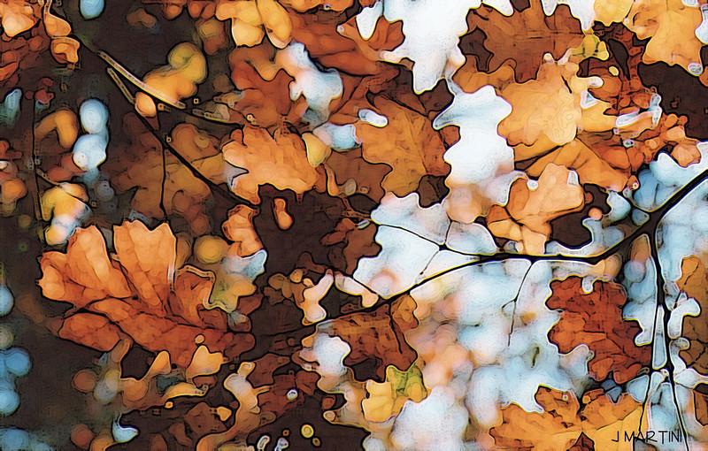 golden screen 12-9-2008.jpg
