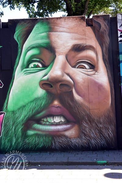 20180702 Berekuil Graffiti Eindhoven GVW_1503.JPG