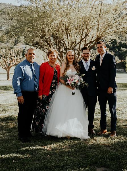 Casey-Wedding-0024.jpg