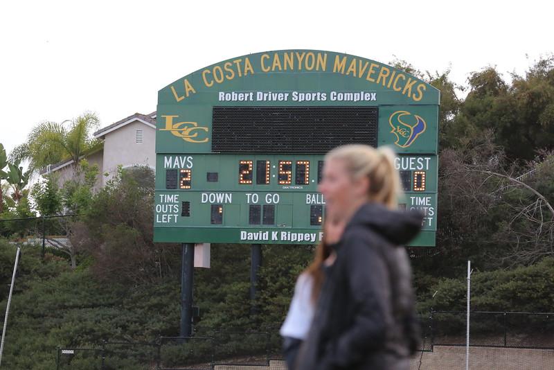 2015_05_13 Girls Lacrosse CIF Open Div Semifinal LCC 15 vs Canyon Crest 5 0158.JPG