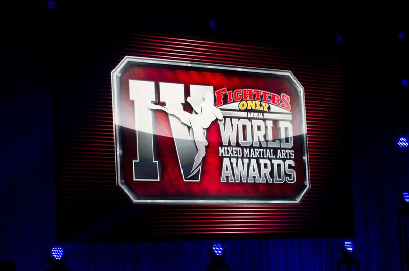 FOM MMA Awards FR 2 -0011.jpg