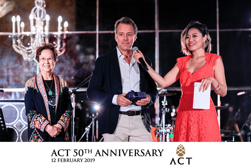 [2019.02.12] ACT 50th Anniversary (Roving) wB - (145 of 213).jpg